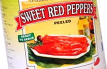 sweet_red_pepper_index